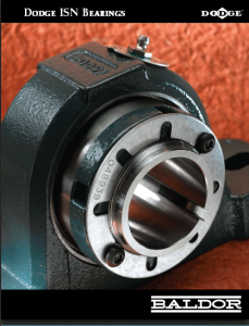 Central Bearings Supplies